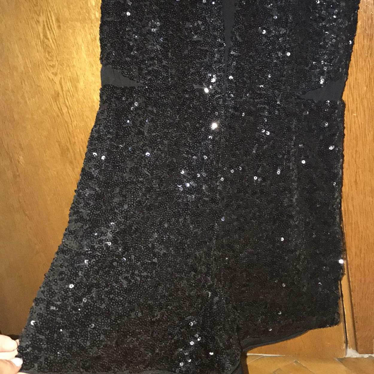 Kikiriki Gece elbisesi