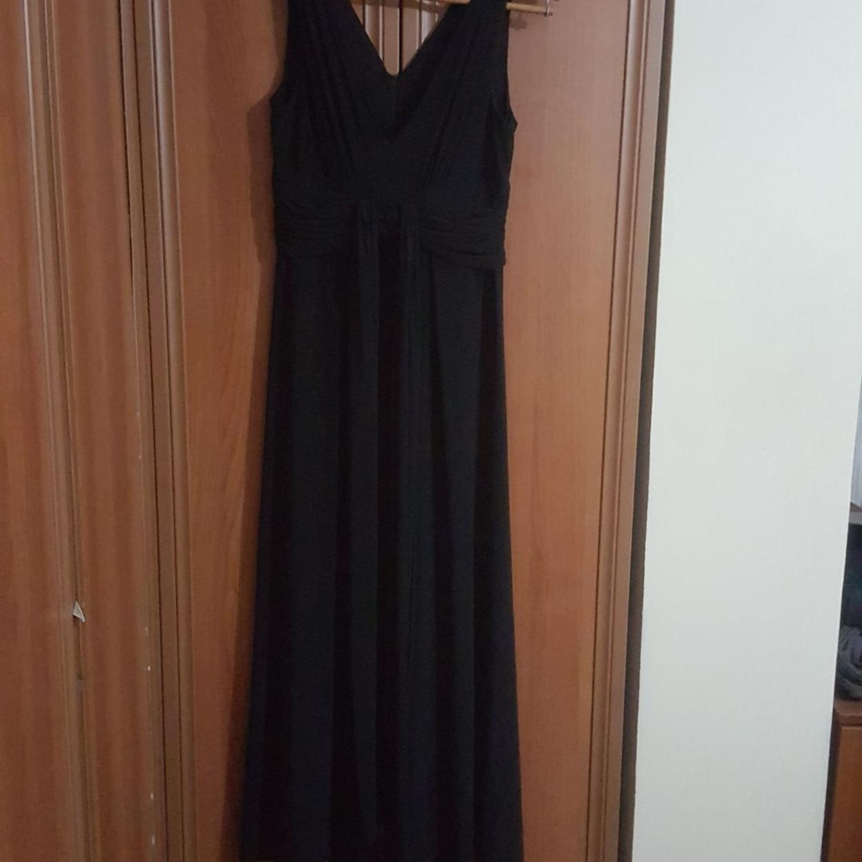 Belstaff Gece elbisesi