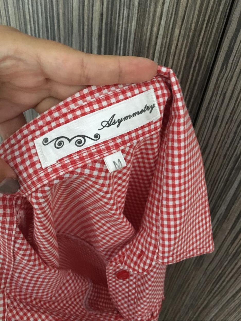 Boyner Fresh Gömlek