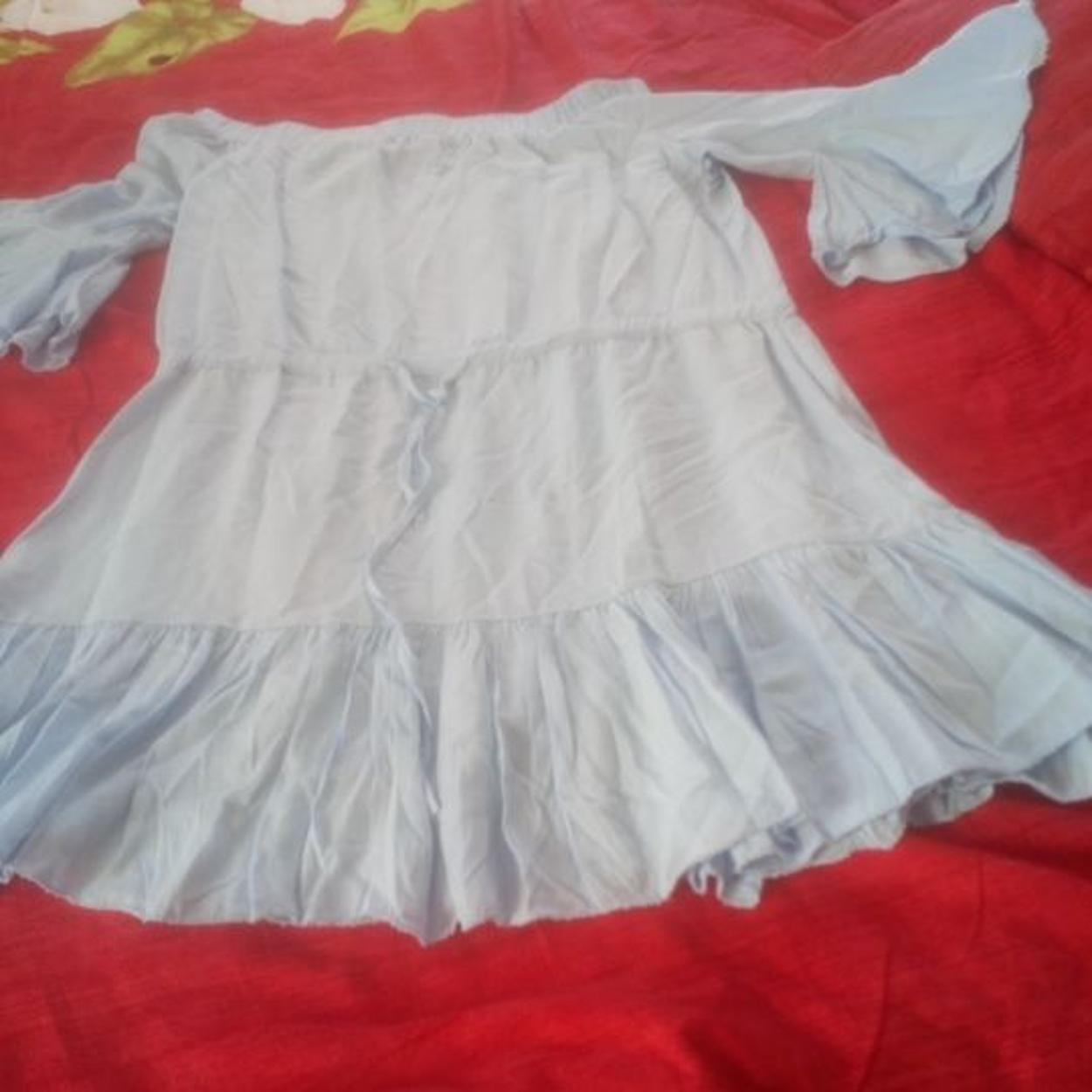 ADAMO Günlük elbise