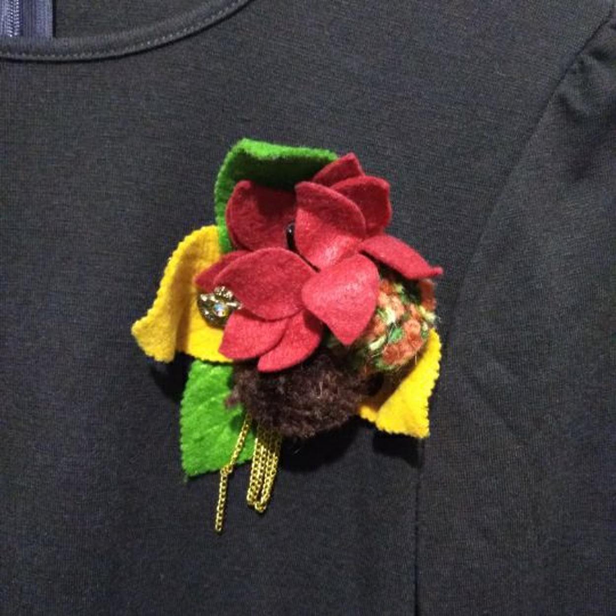 Cinzia Araia Günlük Elbise