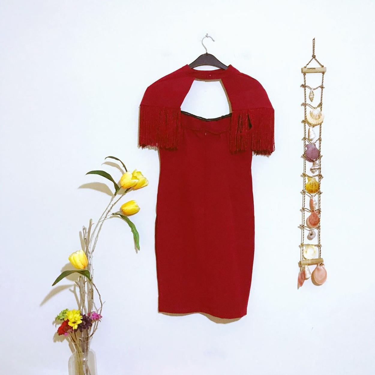 Koton Günlük elbise