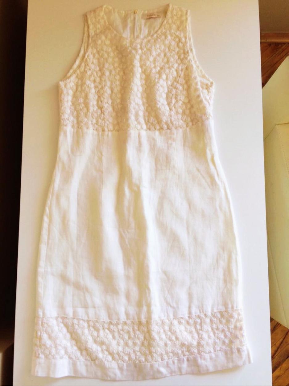 La Luce Günlük elbise