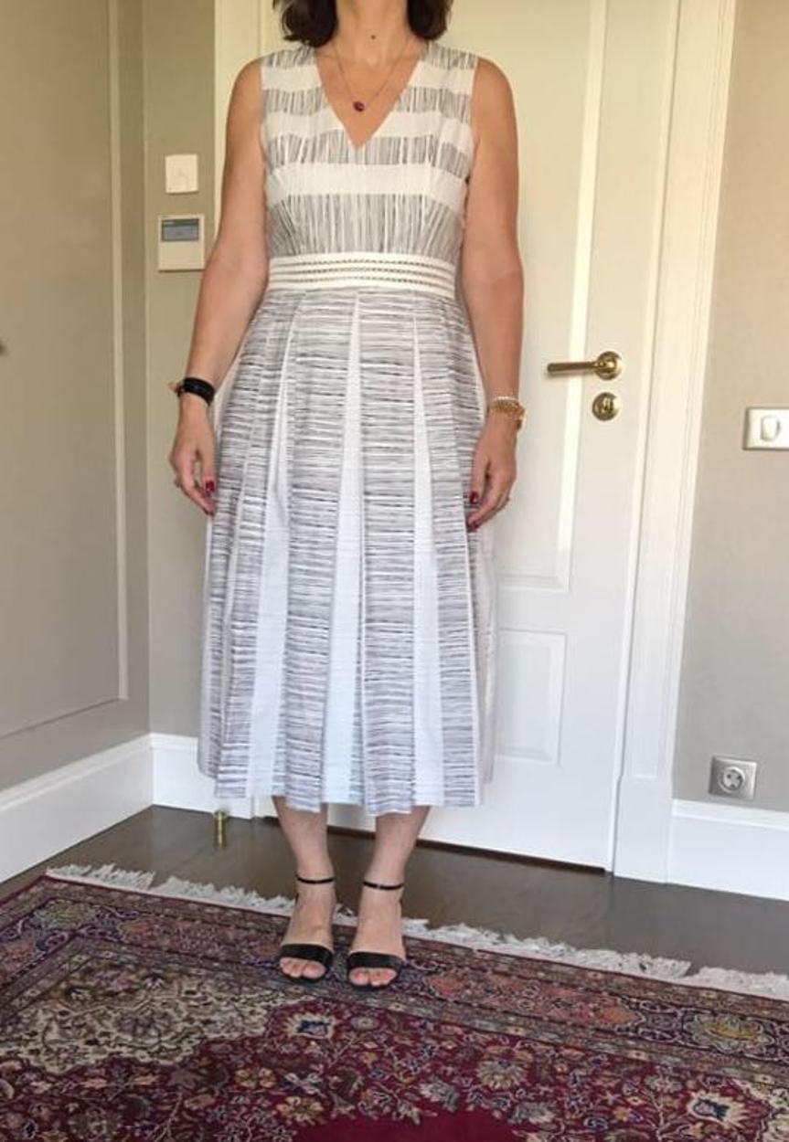 Rachel Roy Günlük elbise