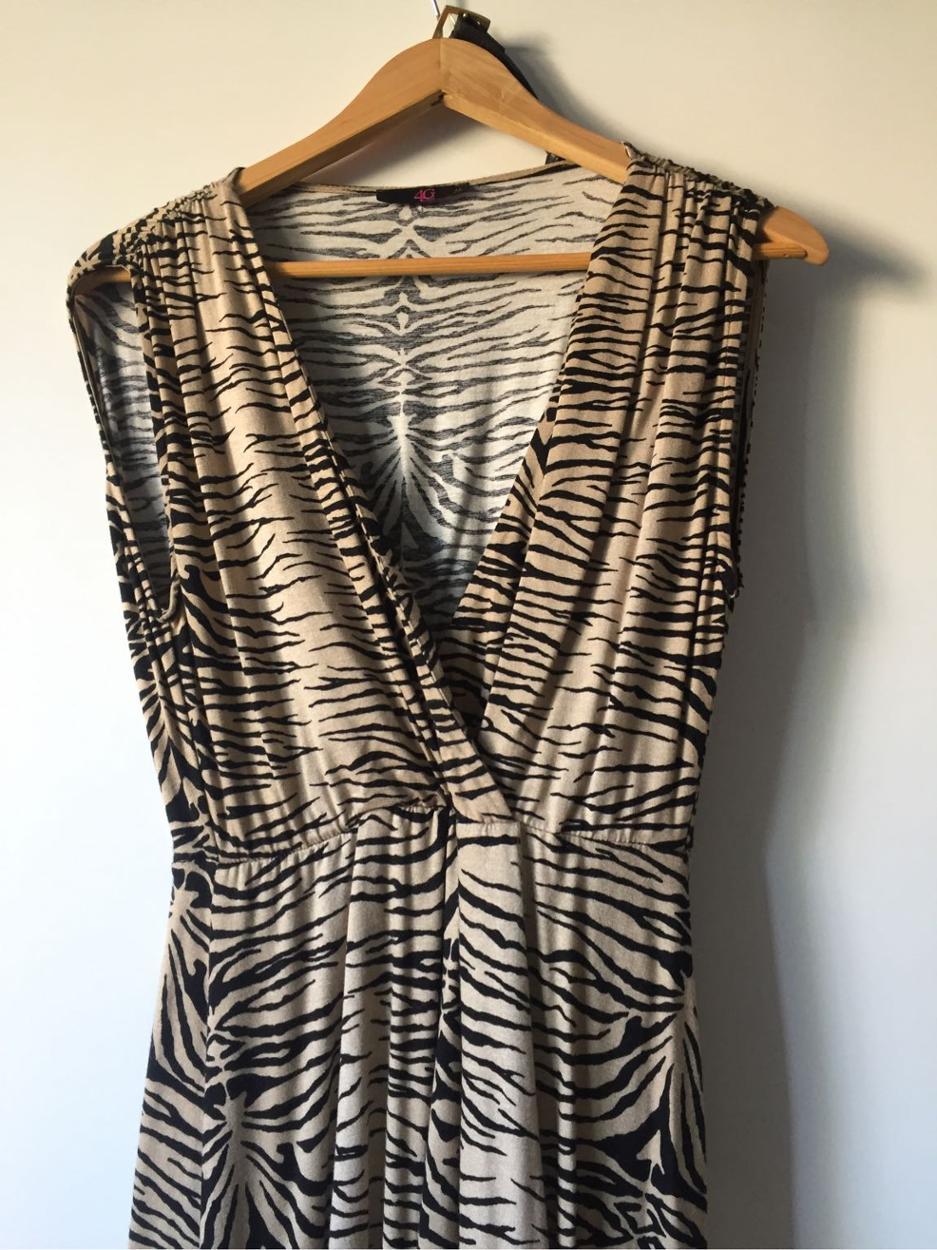 Gizia Günlük elbise