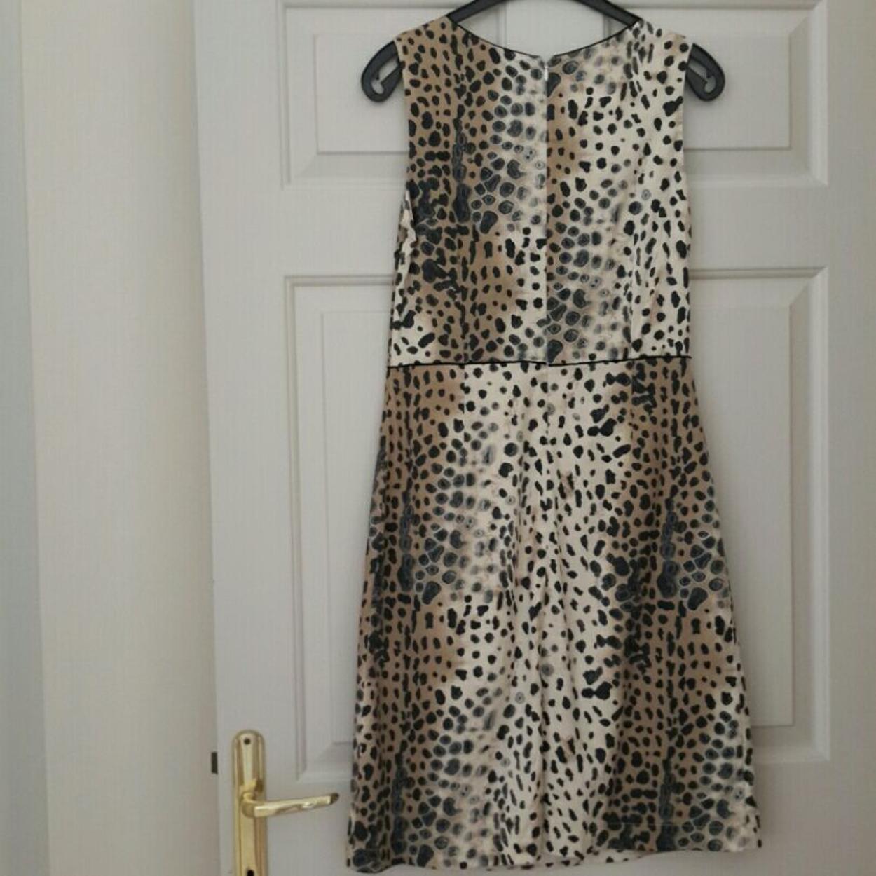 Gusto Günlük elbise