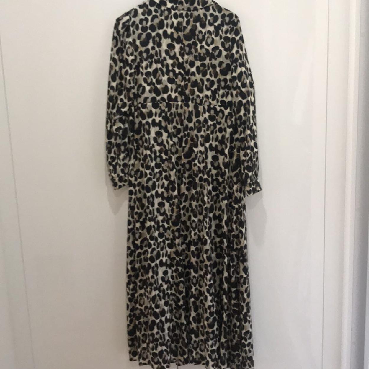 Parantez Günlük elbise
