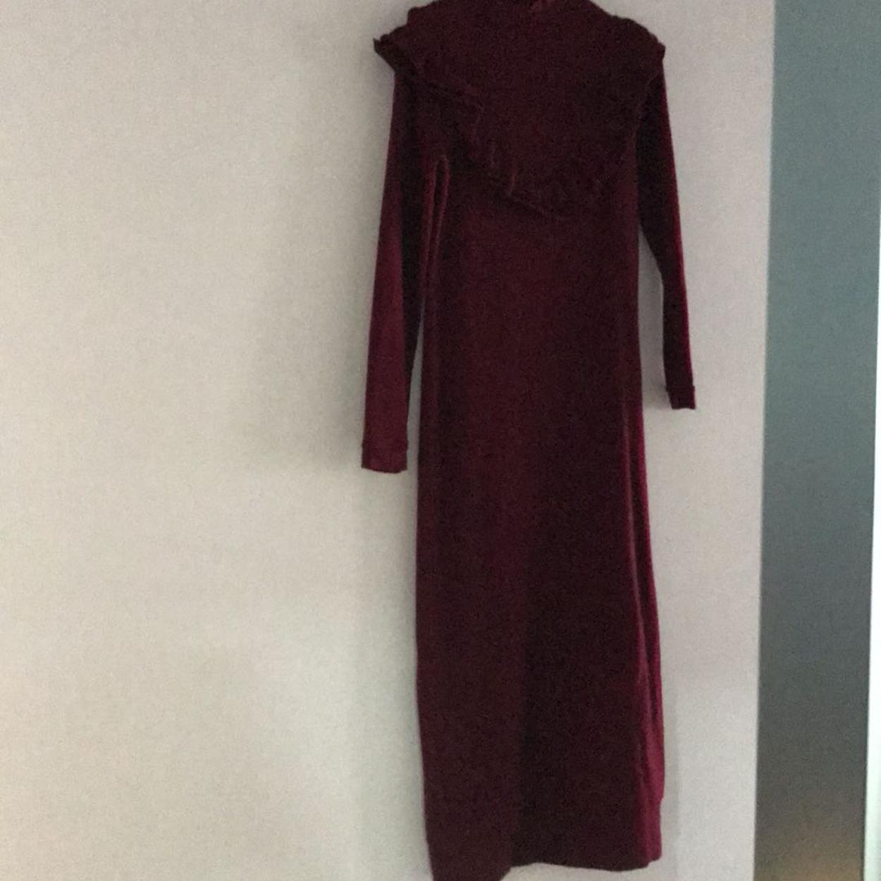 Alaïa Günlük elbise