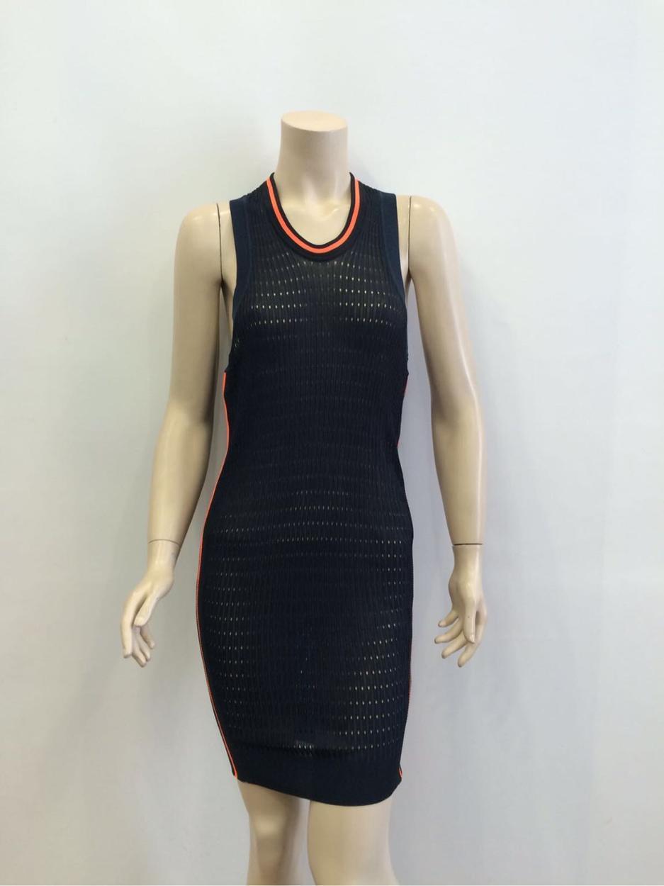 Alexander Wang Günlük elbise