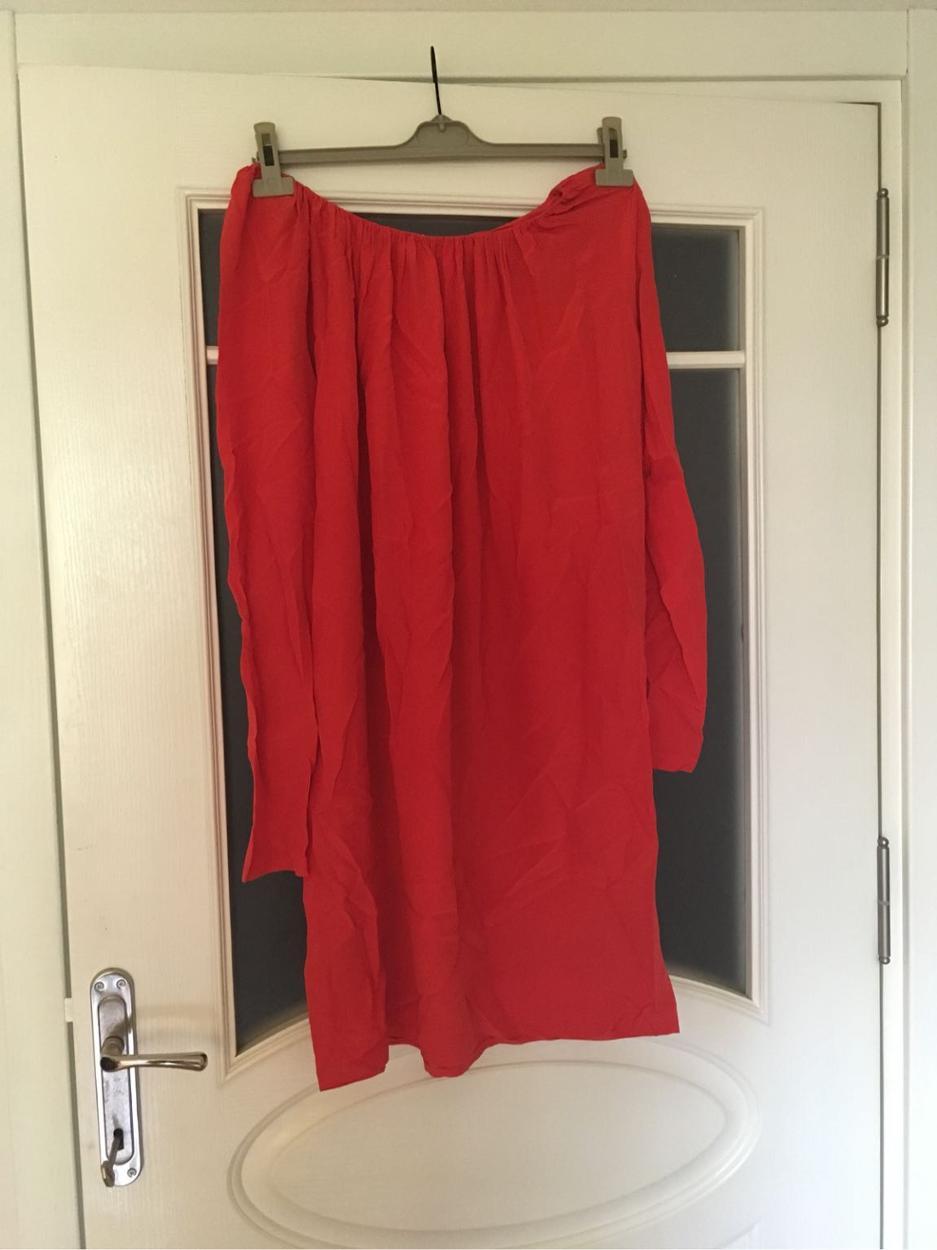 Jil Sander Günlük elbise