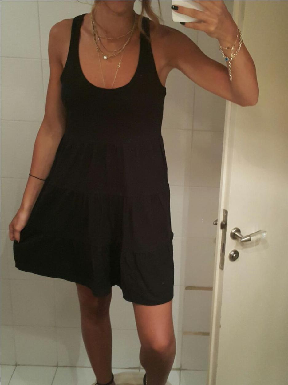 Macy's Günlük elbise