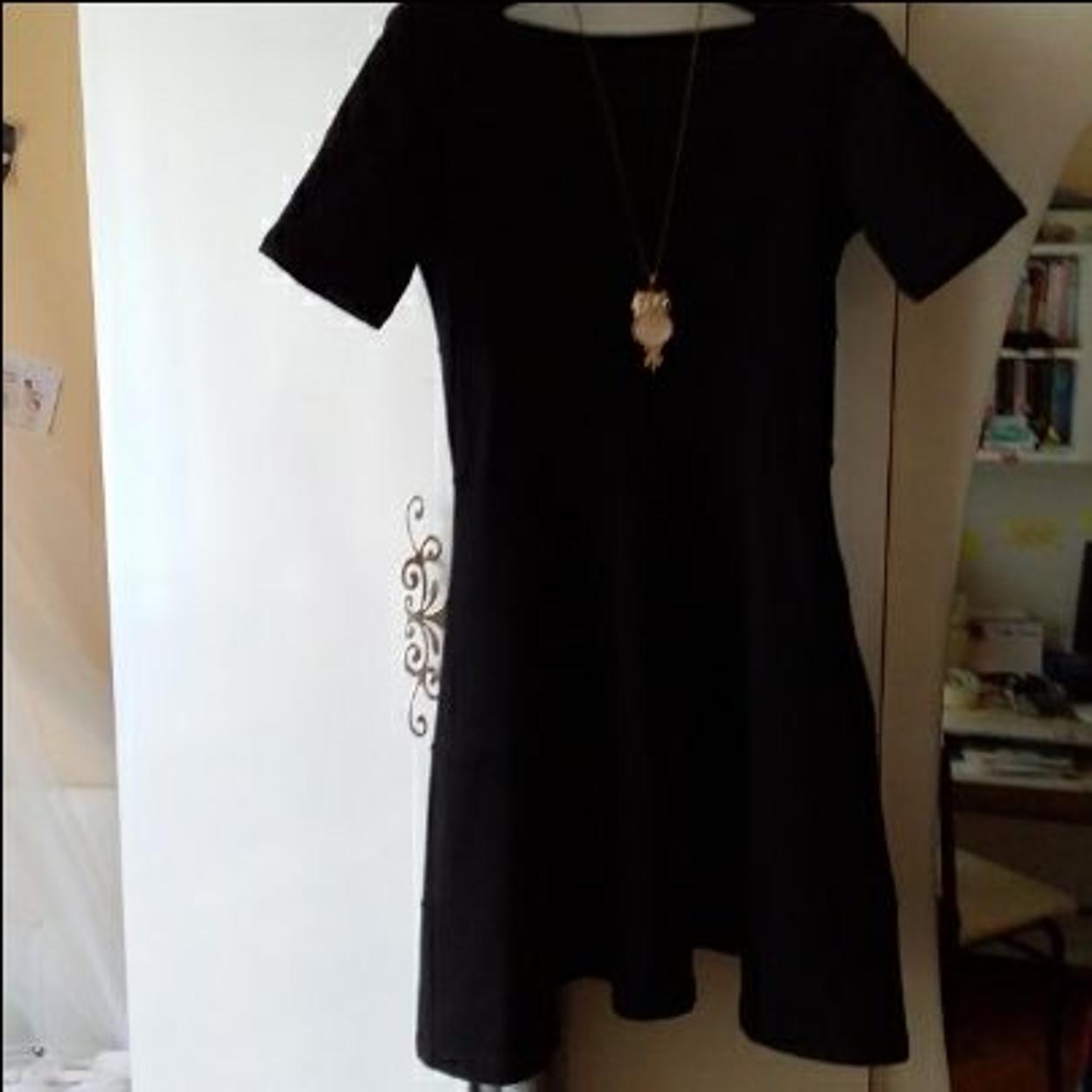 Mykita Günlük elbise