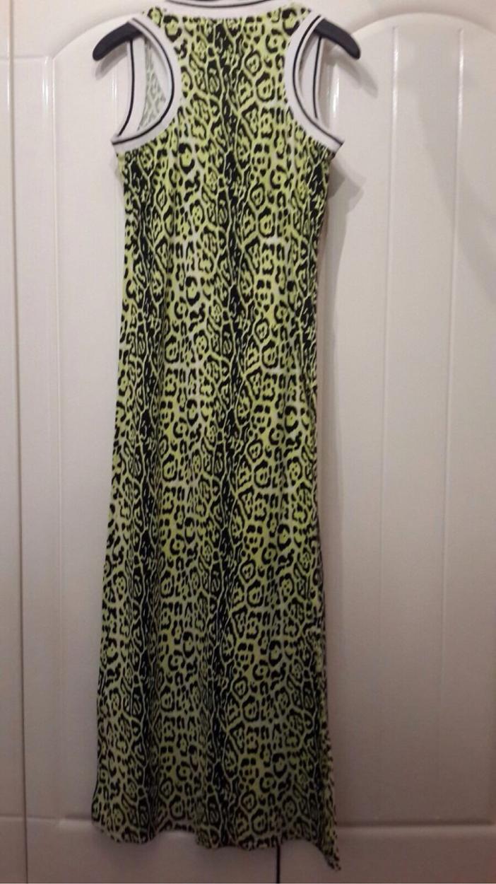 Twist Günlük elbise