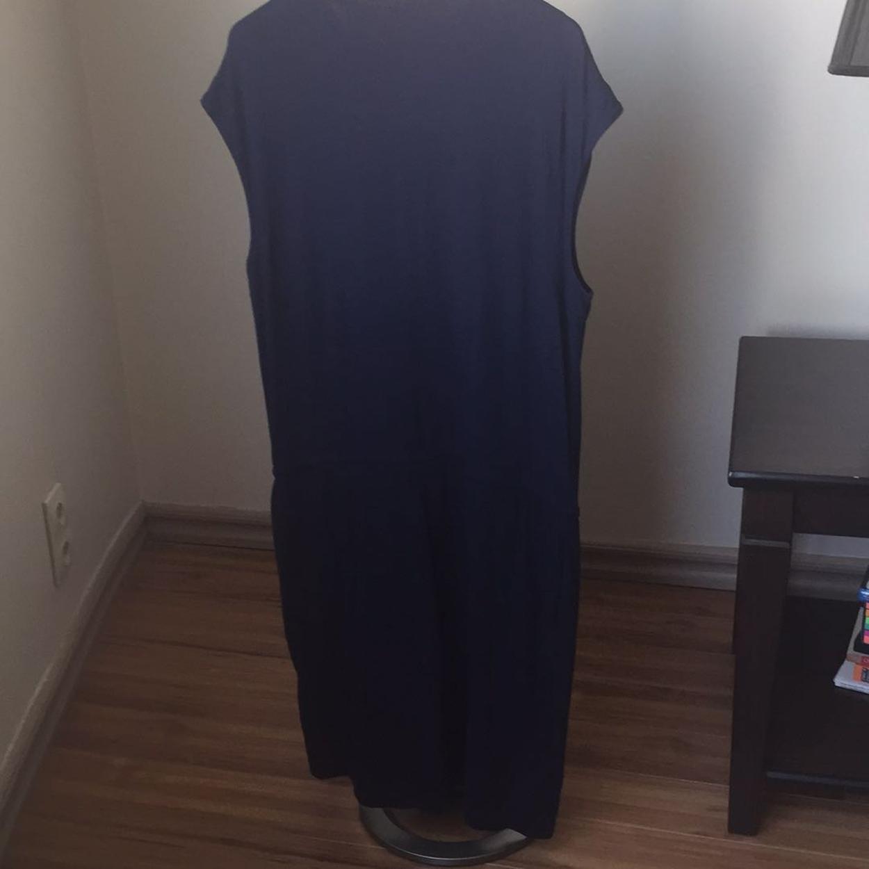 Gap Günlük elbise