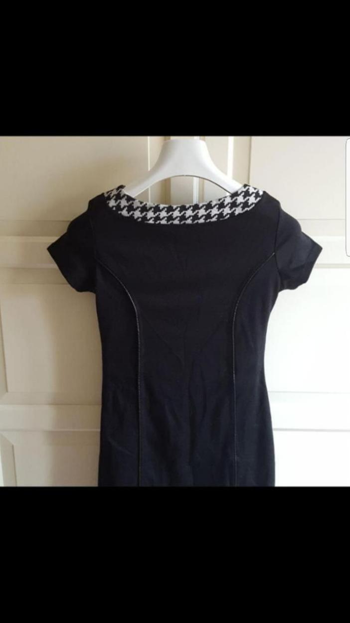 Adil Işık Günlük elbise