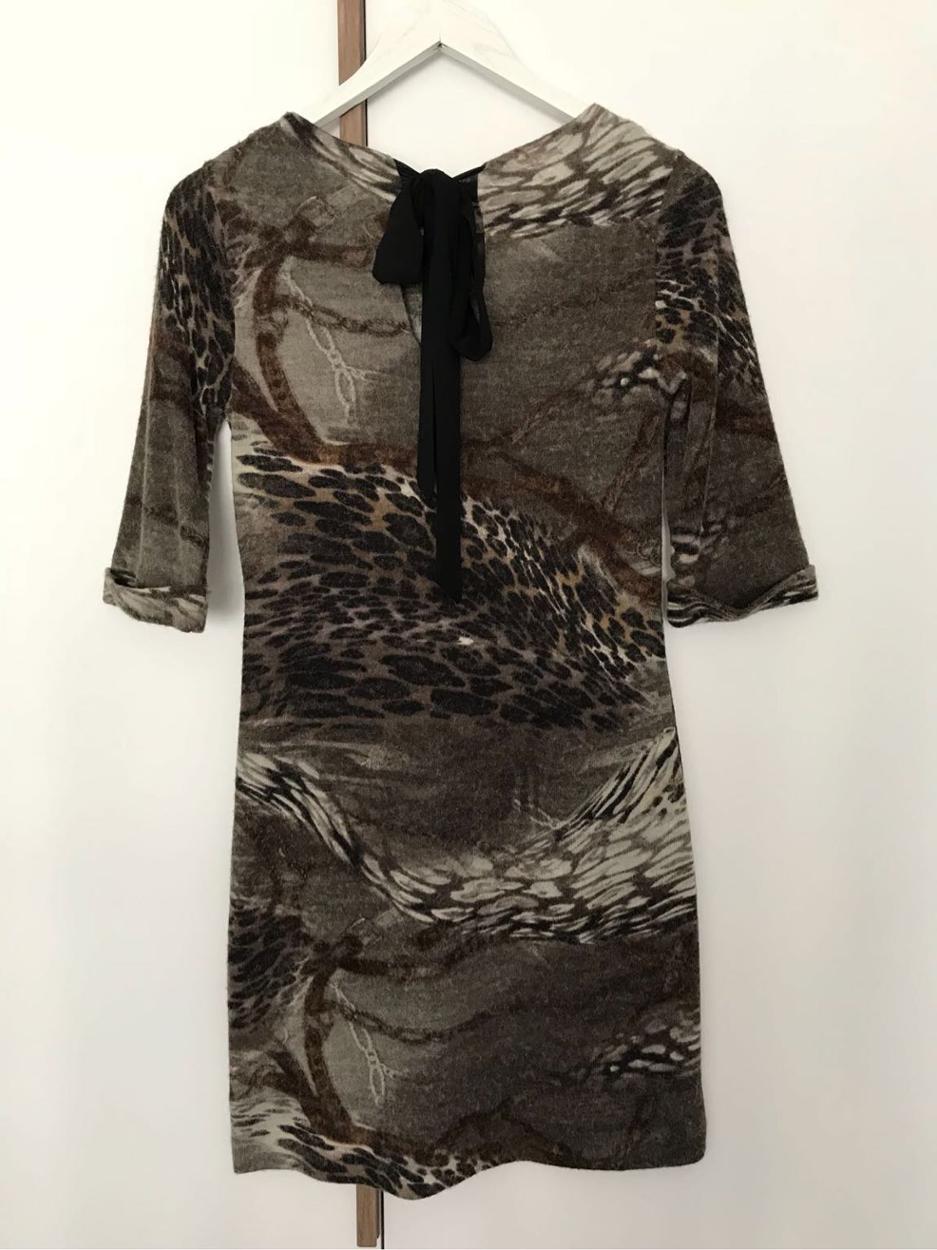 Mudo Günlük elbise