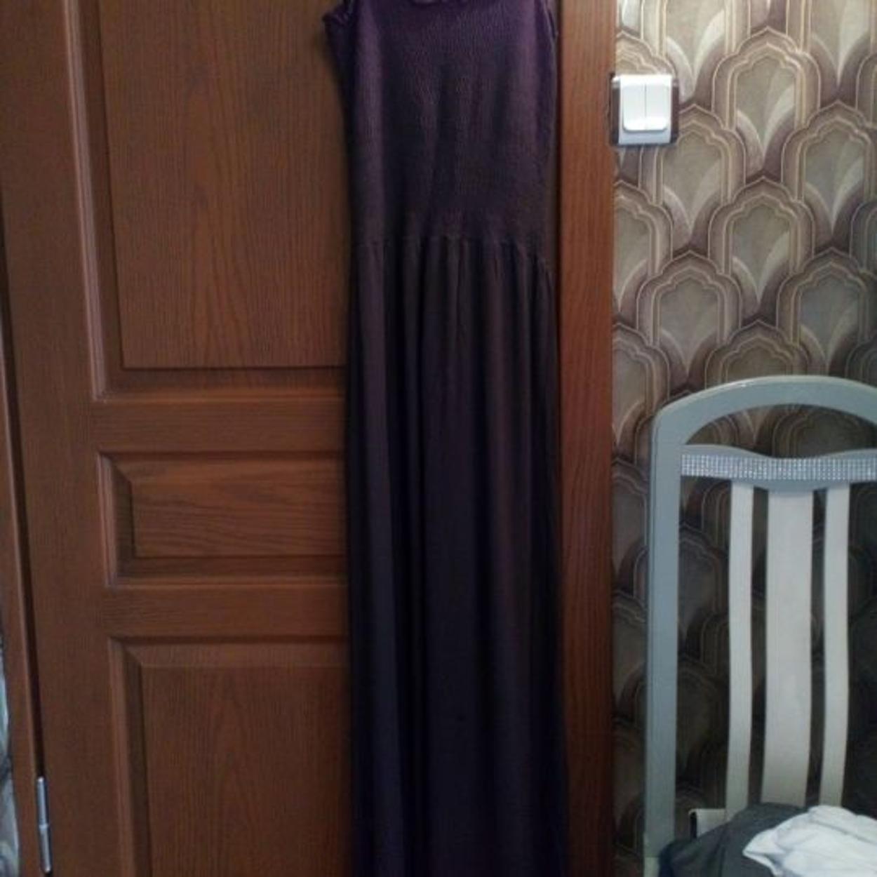 7 For All Mankind Günlük elbise