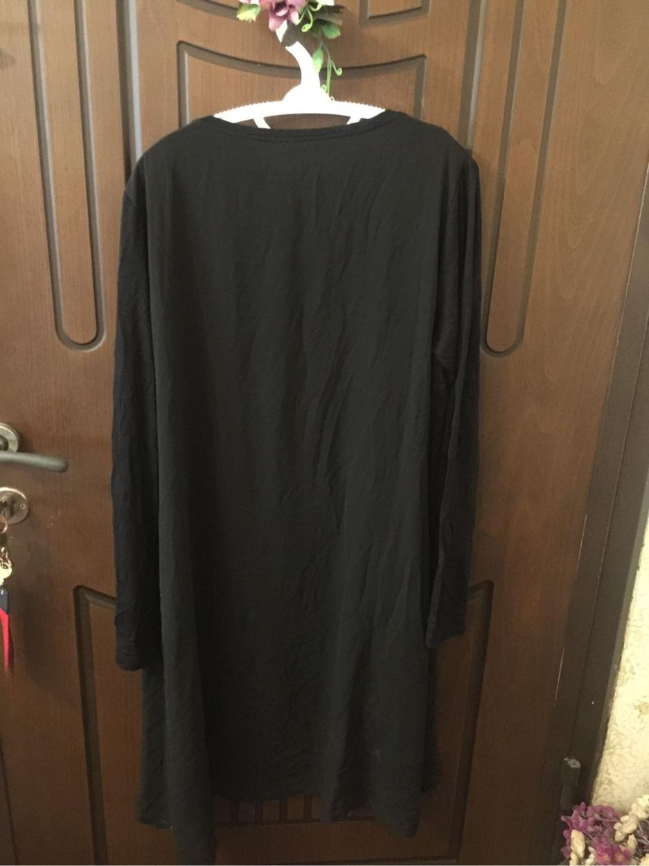 Aqua Günlük elbise