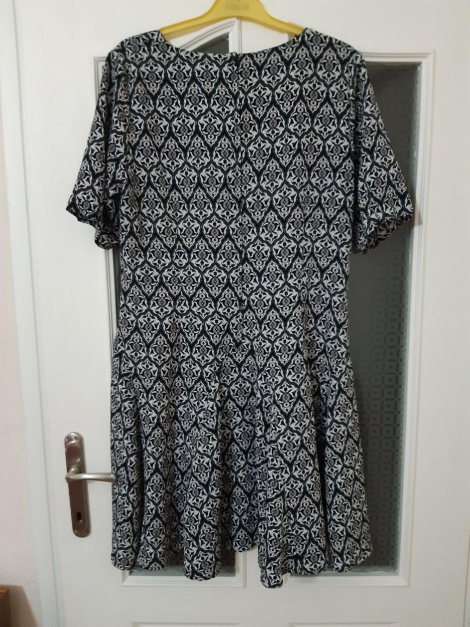 Diğer Günlük Elbise