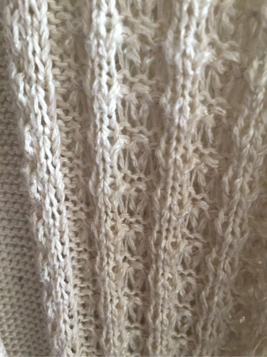 Batik Hırka