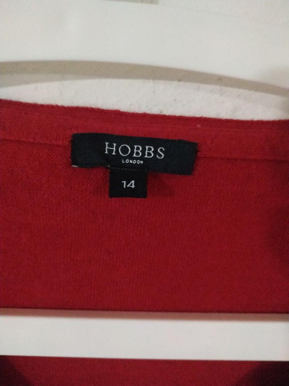 Hobbs Hırka