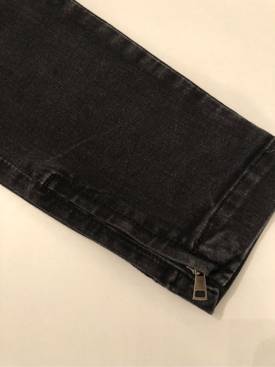 Dolce & Gabbana Jean