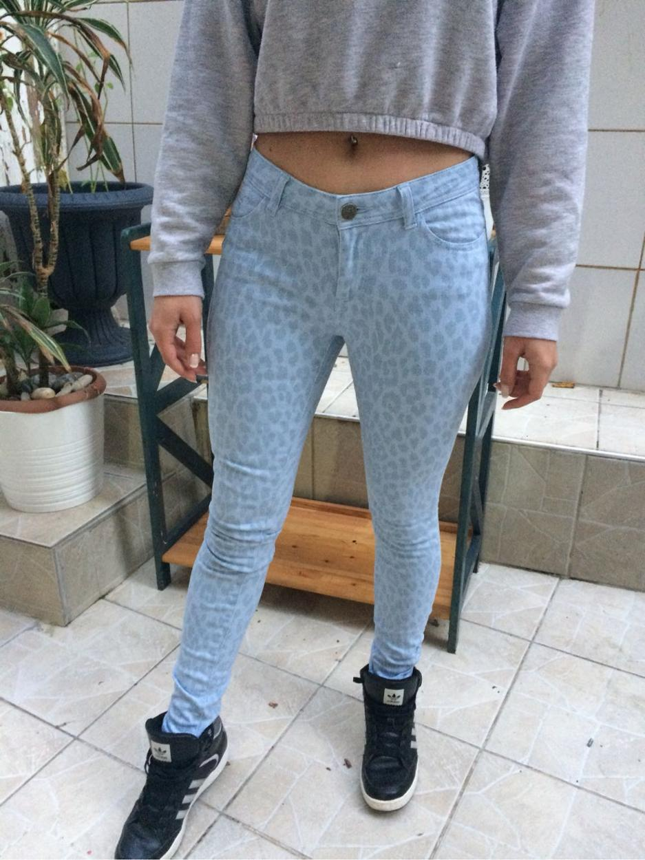 Forever New Jean