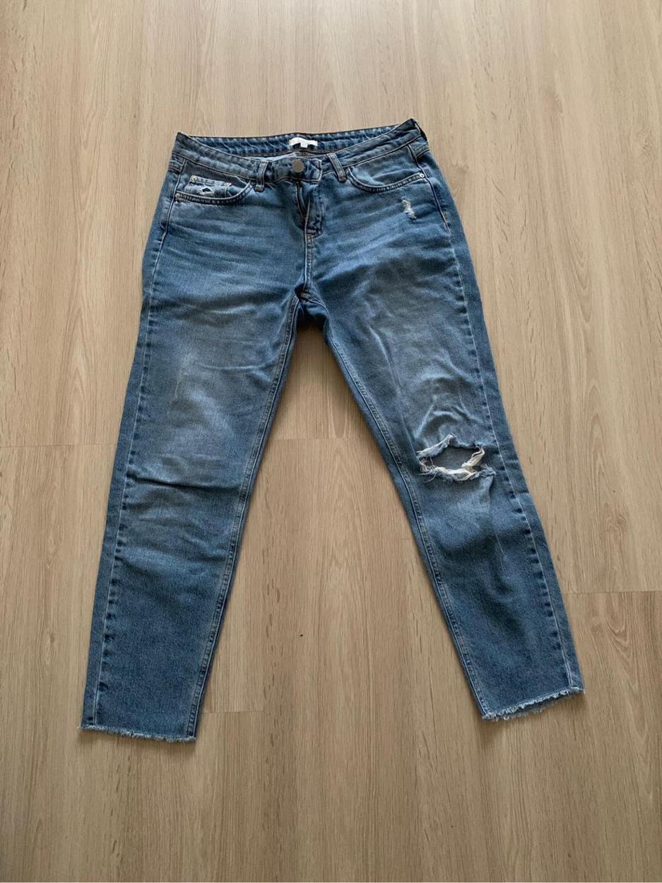 İpekyol Jean