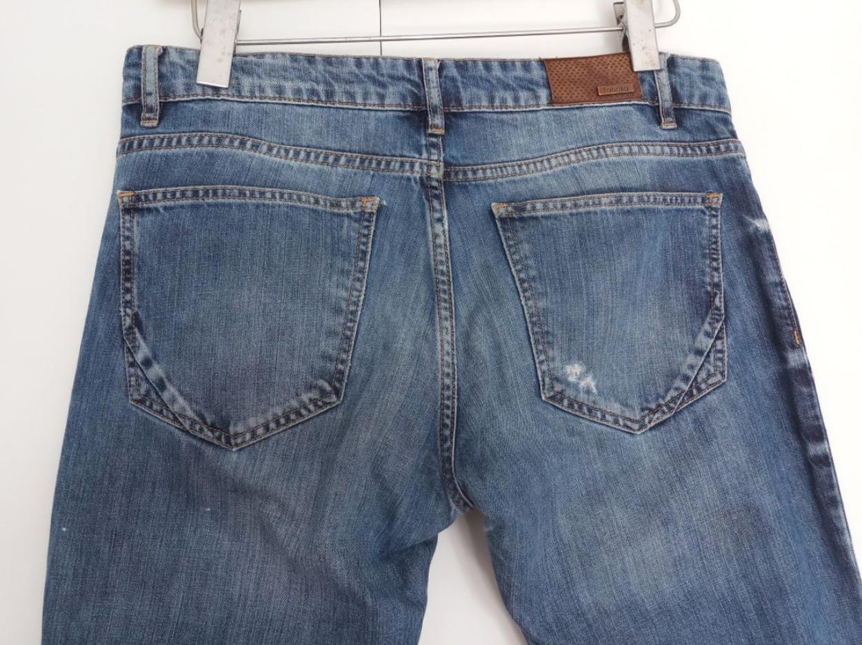 Fabrika Jean