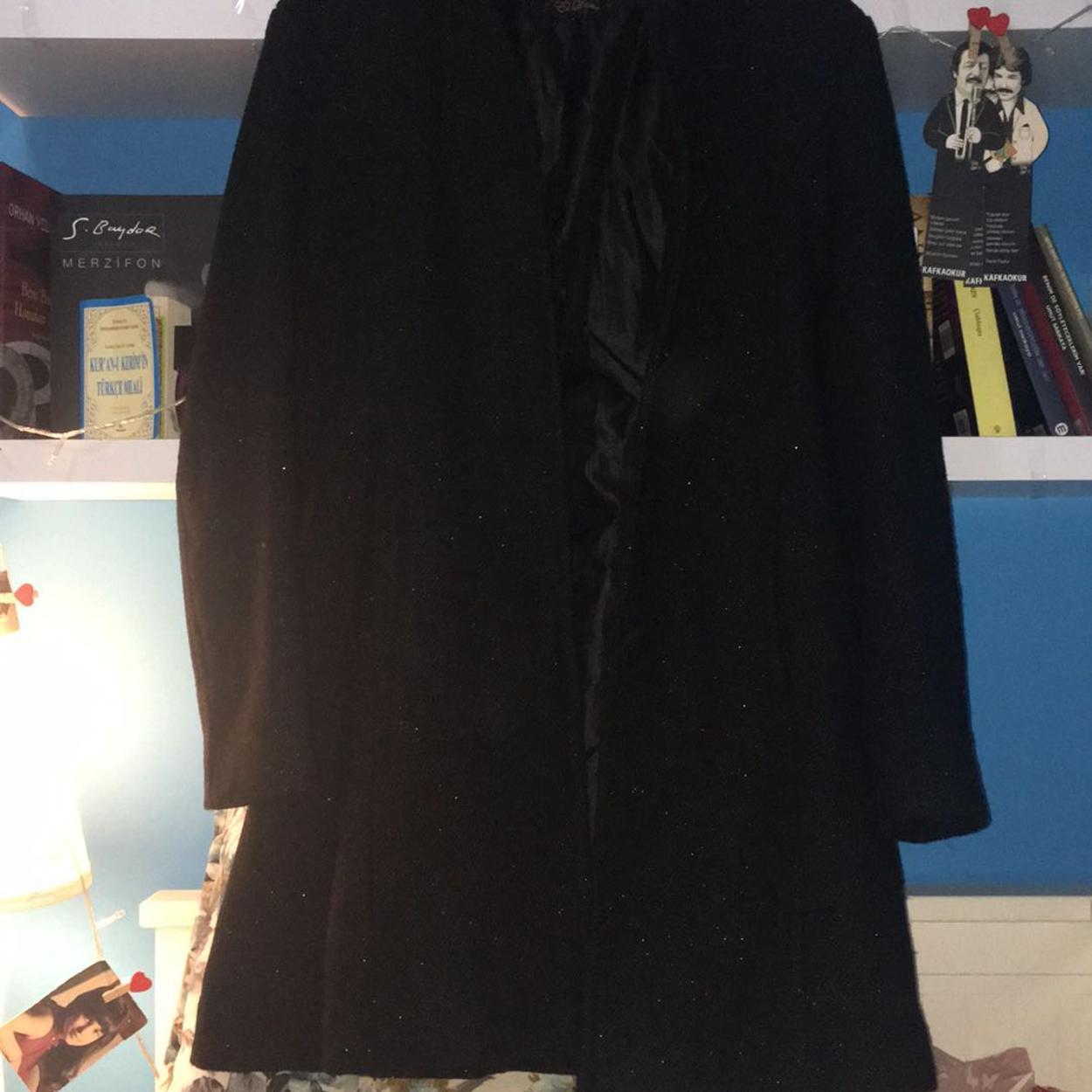 Collezione Kaban/Palto