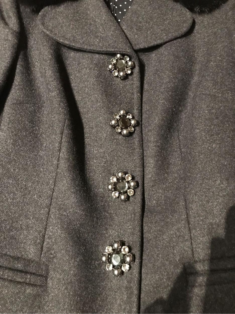 Dolce & Gabbana Kaban/Palto