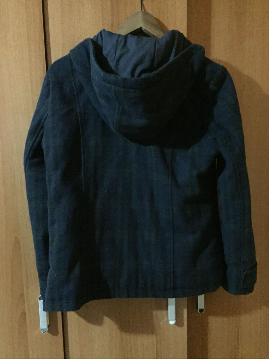 Marks & Spencer Kaban/Palto