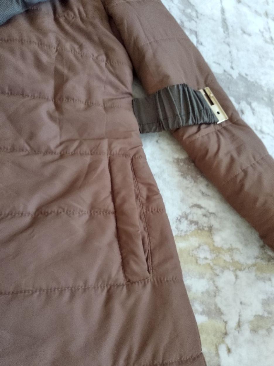Aker Kaban/Palto