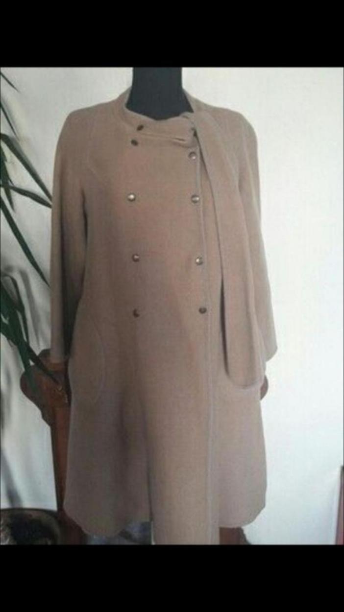 American Vintage Kaban/Palto
