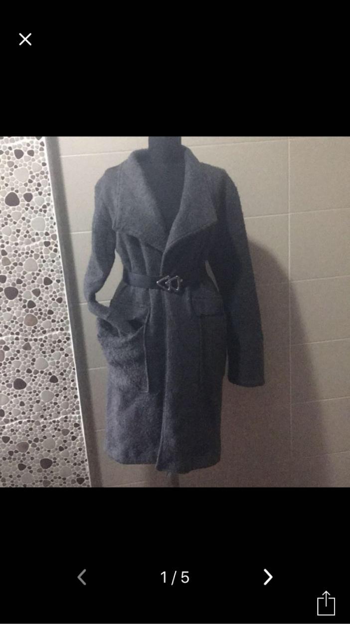 Bebe Kaban/Palto