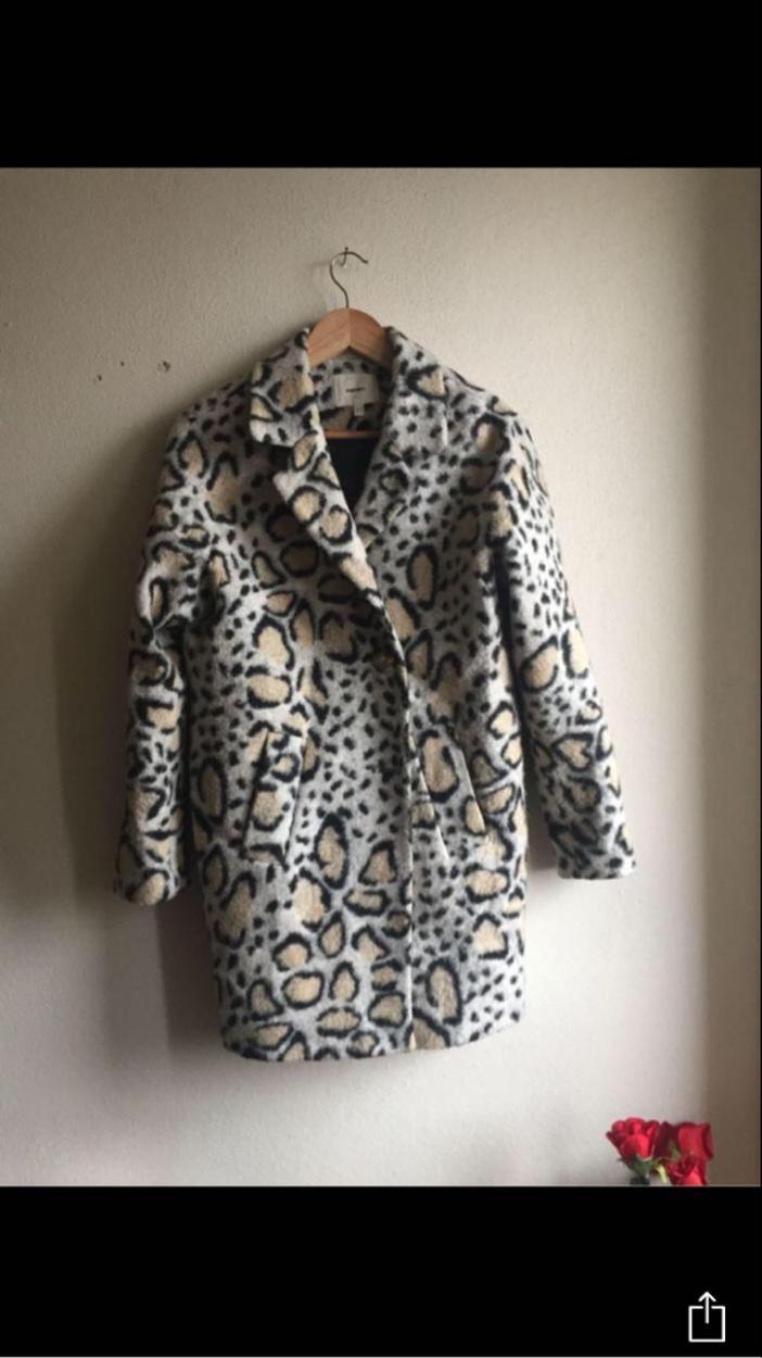 Koton Kaban/Palto