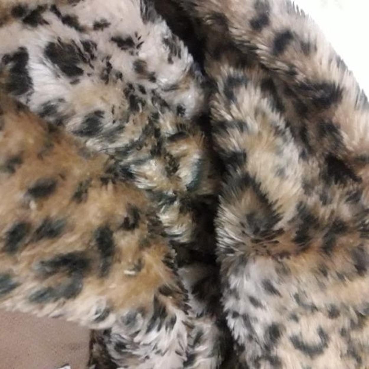 Parantez Kaban/Palto