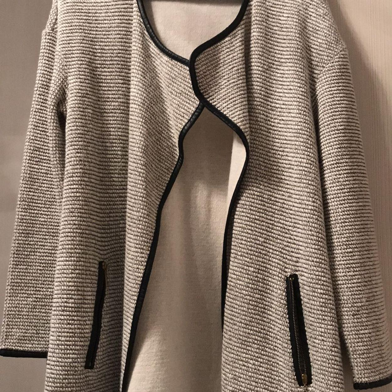 İpekyol Kaban/Palto
