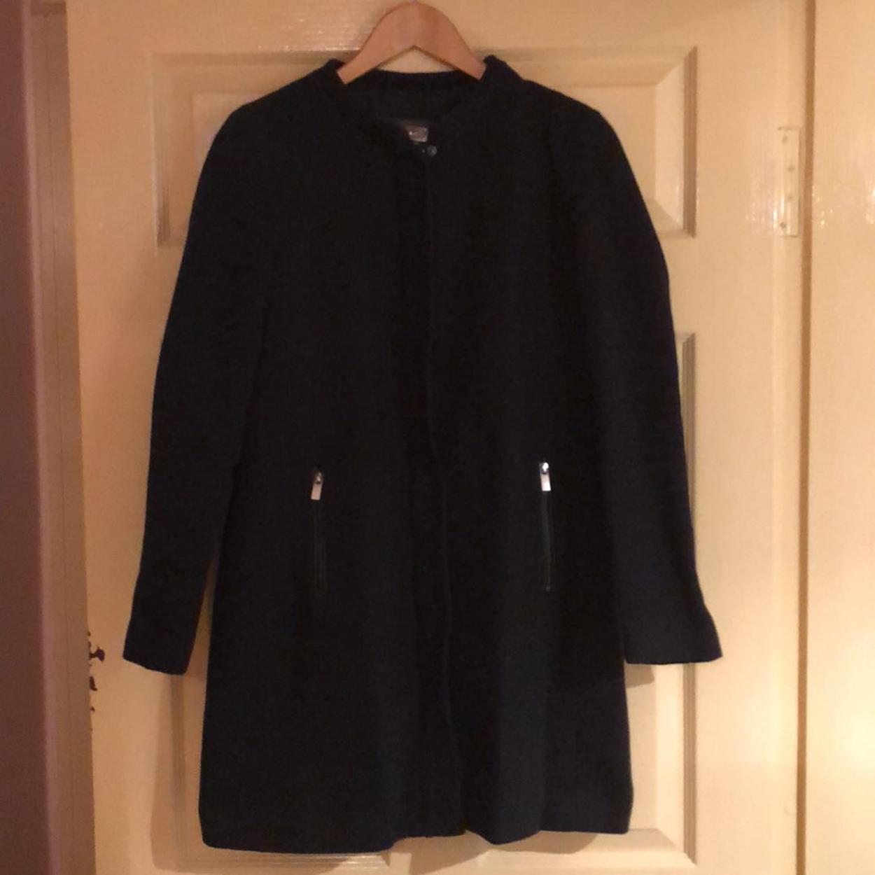 Mango Kaban/Palto