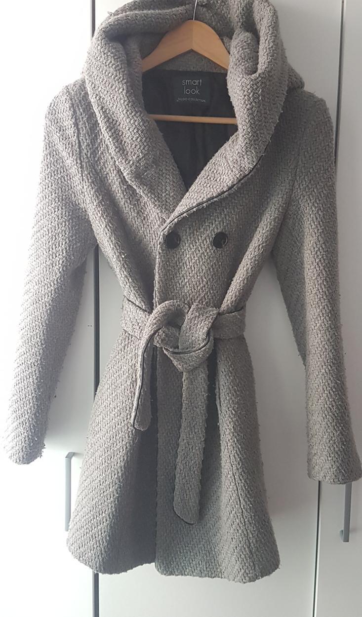 Mudo Kaban/Palto