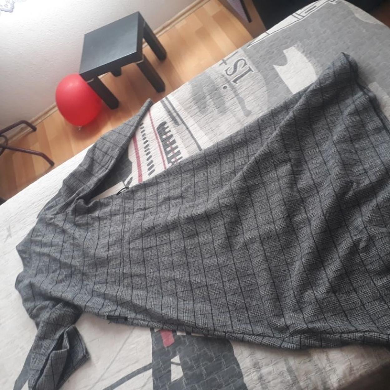 Strandfein Kaban/Palto