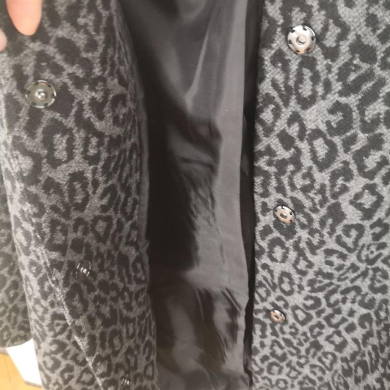 Diğer Kaban/Palto