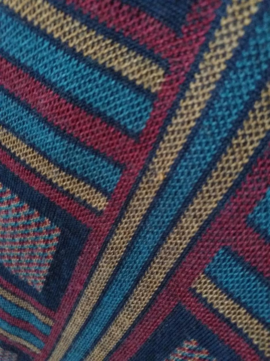 American Vintage Kazak