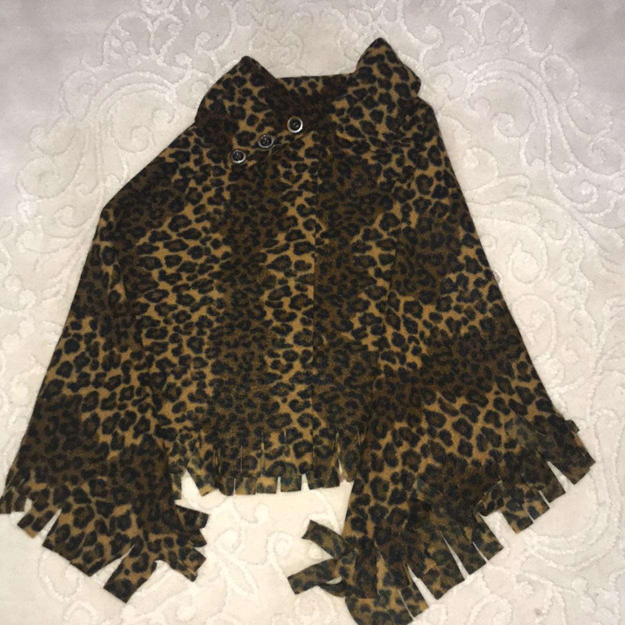 Fashion Kazak