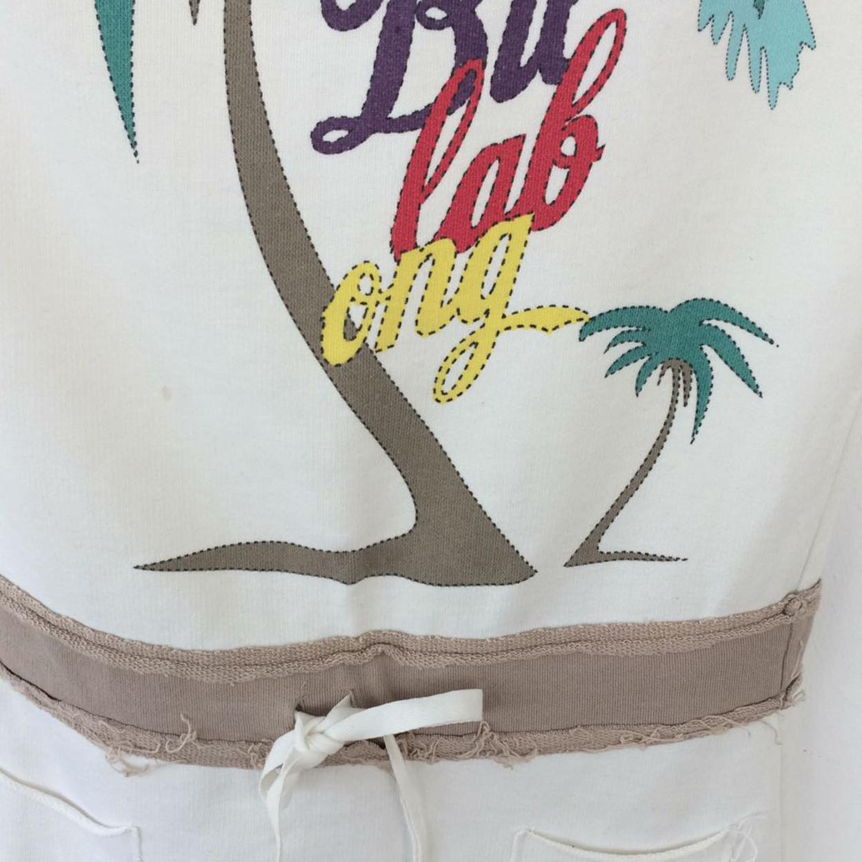Billabong Kısa elbise