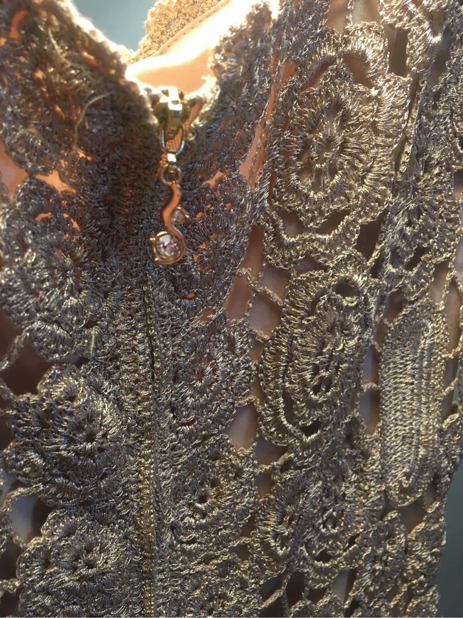 Chloé Kısa elbise