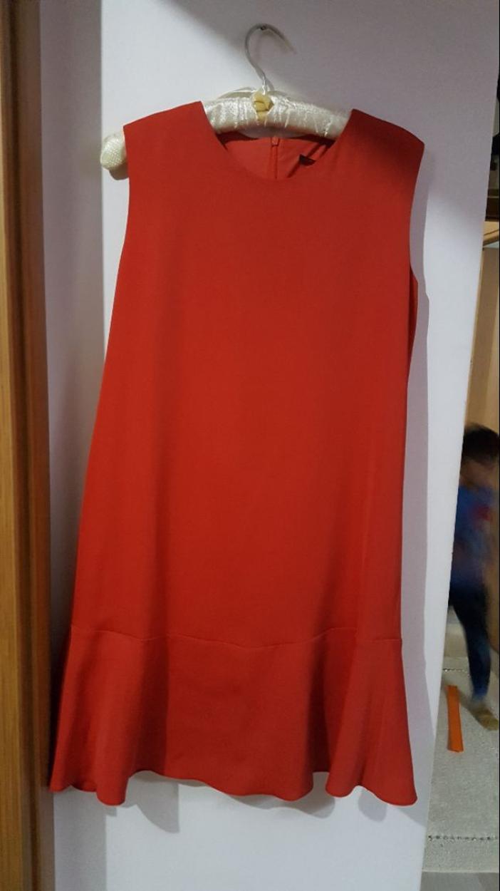 NG Style Kısa elbise