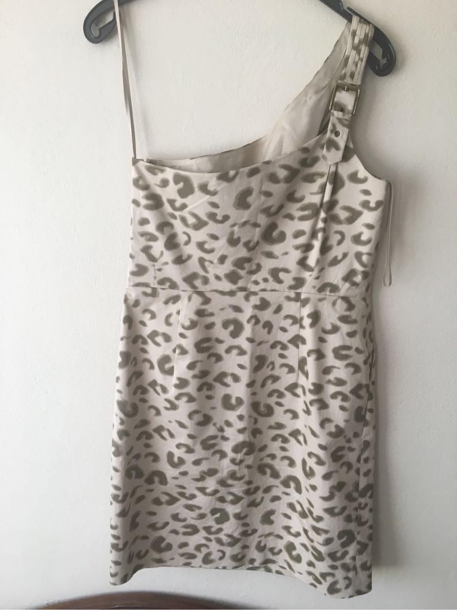 Beymen Club Kısa elbise