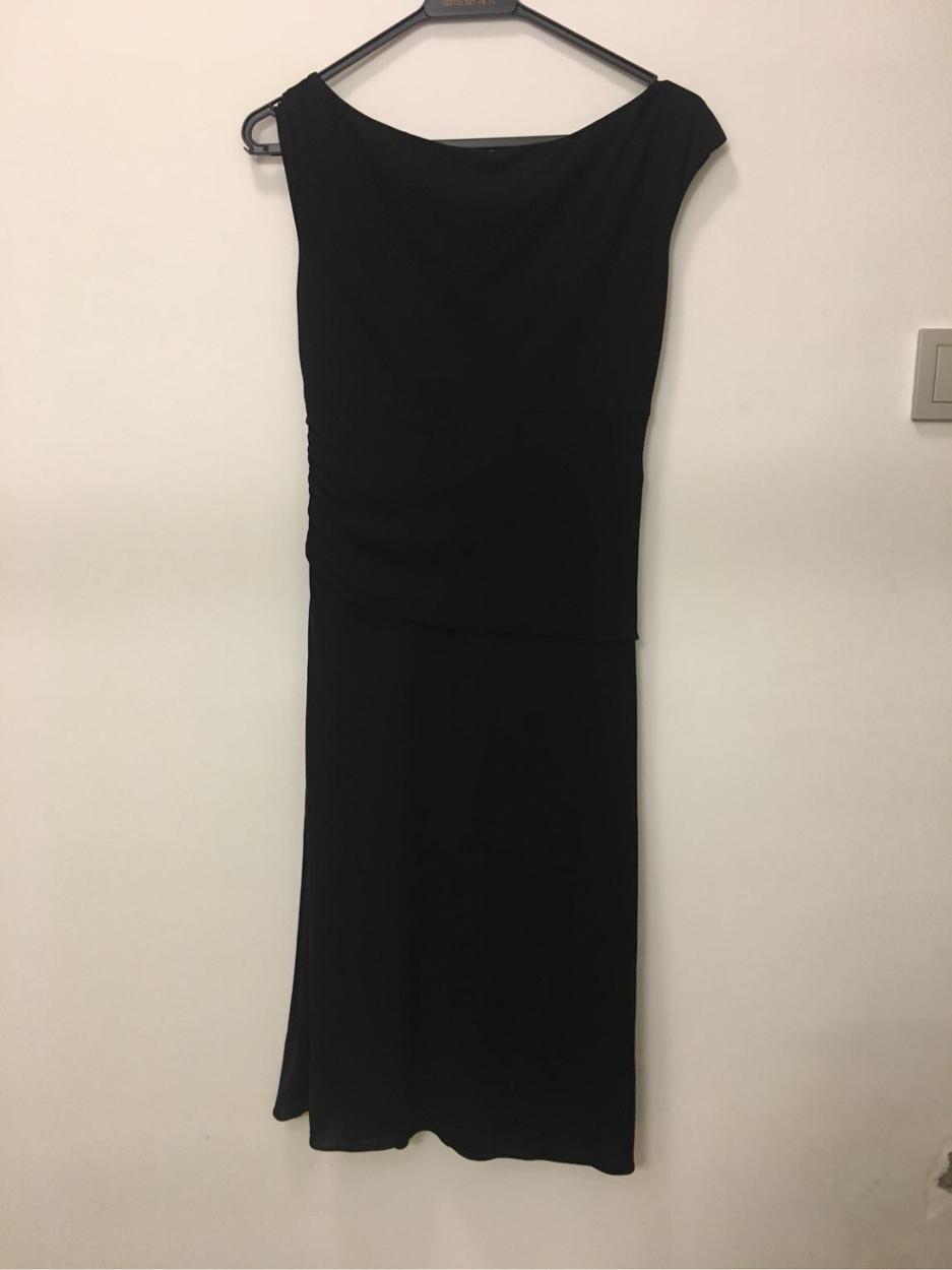 Giambattista Valli Kısa elbise