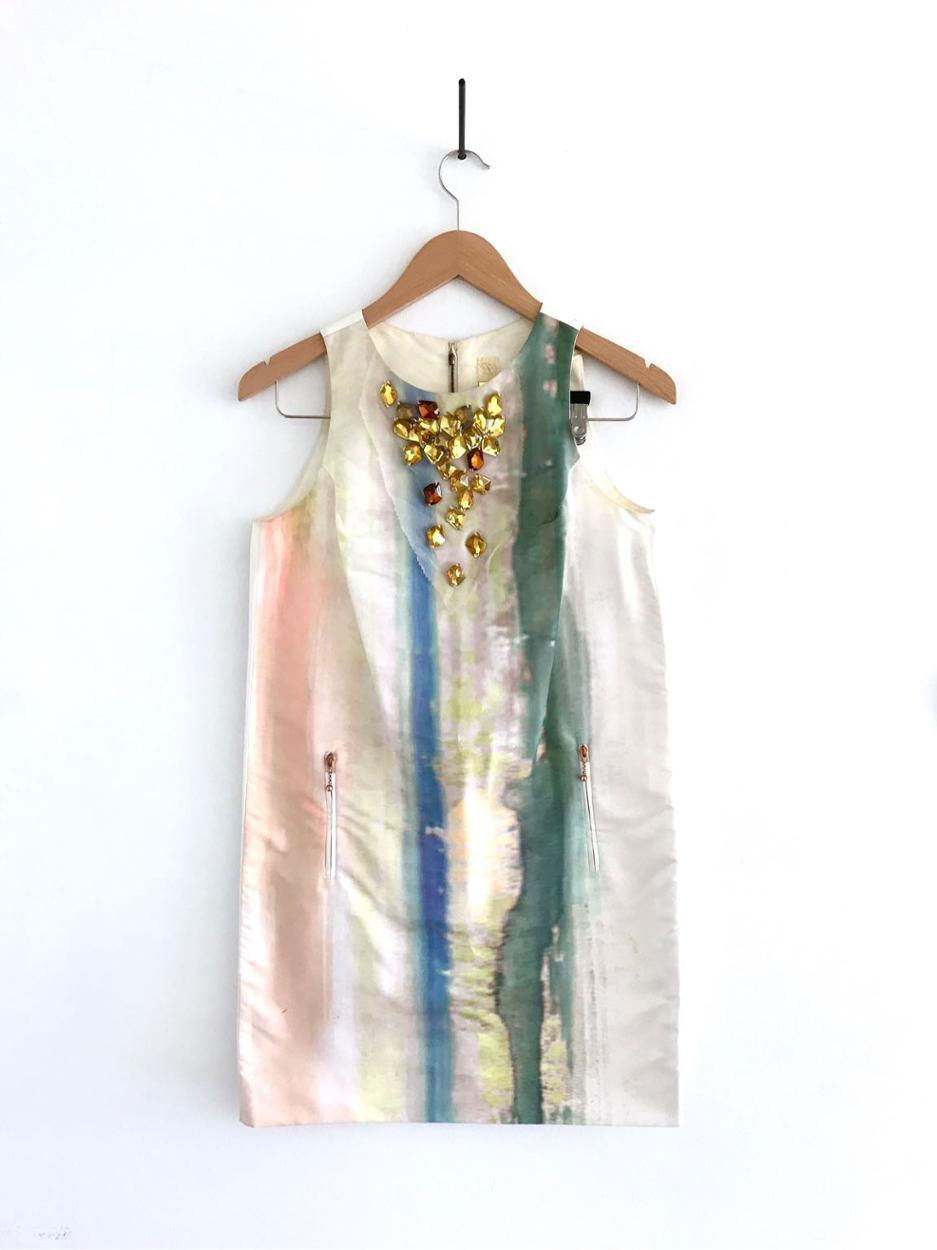 Rachel Roy Kısa elbise